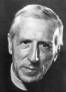 Teilhard for Our Times – A New eCourse