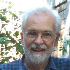 Dennis Leder