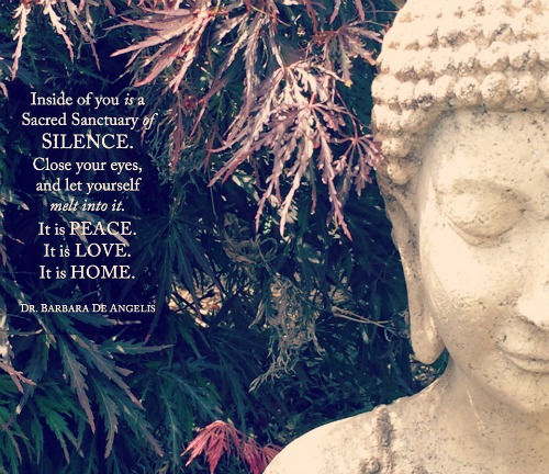 silence-quote-500