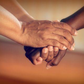 When Generosity Surprises: Community Reflections