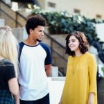 Appreciation and Independence:  On Gratitude in Young Adulthood