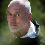 The Gospel of Gratitude According to Brother David Steindl-Rast
