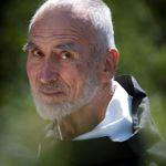 The Gospel of Gratitude According to Brother David Steindl-Rast