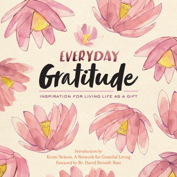 Gratefulness Book Shop Gratefulnessorg