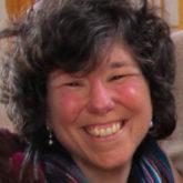 Cecilia Fernandez-Hall