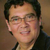 Rick Beneteau
