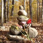 """""""Pushing Through"""": A Poem for Grieving Hearts"""