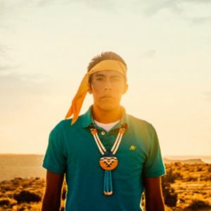 Reclaiming Native Truth