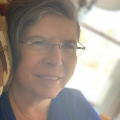 Carol Christine