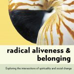Radical Aliveness and Belonging: Exploring the Intersections of Spirituality and Social Change