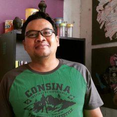 Riyadi Ariyanto